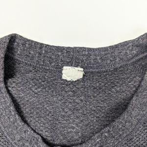 lululemon athletica Tops - Lululemon Swiftly Tech Long Sleeve Shirt